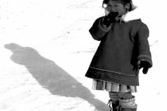 bpg-eskimo-child-cc88b6950d673644d034731b7314d583ea6997cb