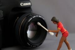 camera-cleaning-12dd7bc83f7dc7a67a661dec3b86ad577d987abb