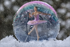 snow-cone-dancer-045a64578ebe8a26a4ec64d4dfb4f28919caf2e4