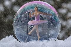 snow-cone-dancer-35d1f334ea7e489d2b47d05128ff389024baef6d