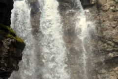dsc_0537big-falls-s-b6eca47f141ed26db0dbe65f0b7340489d05f4d8