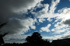 bpg-storm-clouds-e2b4ee813845bb98d5ba96d5508174020088fec1