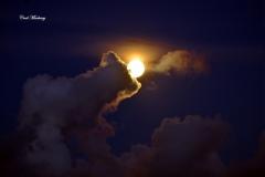 cannon-cloudsbpg-351ec10ad7cc0b551597d3d47579c055a7652f3d