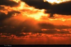 heavenly-cloudssbpg-6d4ded4bae09002c534eb40ee144597dcadbc51f