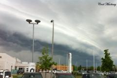 storm-cloudsbpg-4a92e7d7459cf327a4acca78eca80ec0f197197e