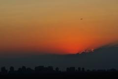 urban-sunset-9f68beaebd027ed0c0ef1ec27c3256bc308ac2ad