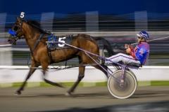 kawartha-downs-horse-race-6441-df44eddb54a741def4ee51cd10a62a5d84c60d77