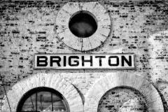 2013-10-11_Brighton_trains__MG_9902_HDR_by_Quinte_Studios_web