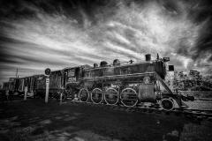 2013-10-11_Brighton_trains__MG_9989_HDR_by_Quinte_Studios_web