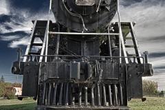 2013-10-11_Brighton_trains__MG_9992_HDR_by_Quinte_Studios_web