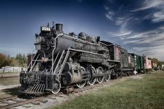 2013-10-11_Brighton_trains__MG_9995_HDR_by_Quinte_Studios_web