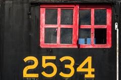 2013-10-11_Brighton_trains__MG_9999_by_Quinte_Studios_web